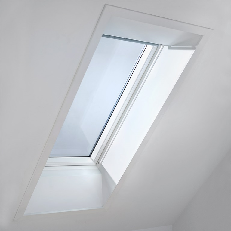 kit pentru finisaj interior perfect velux lsg 1000 include bbx 0000. Black Bedroom Furniture Sets. Home Design Ideas